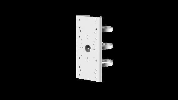 DS-1275ZJ-SUS-thumb-1280-1280