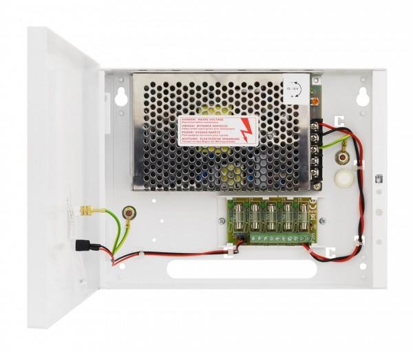 PD1205A5