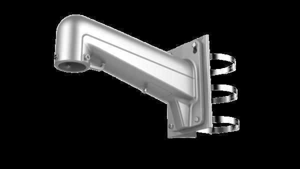 DS-1602ZJ-Pole-P-thumb-1280-1280