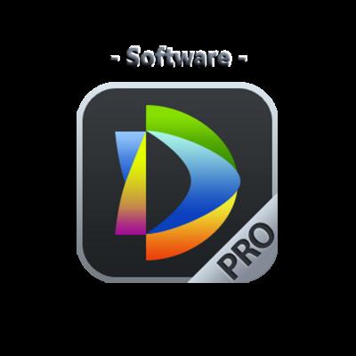 DSS-PRo1_thumb