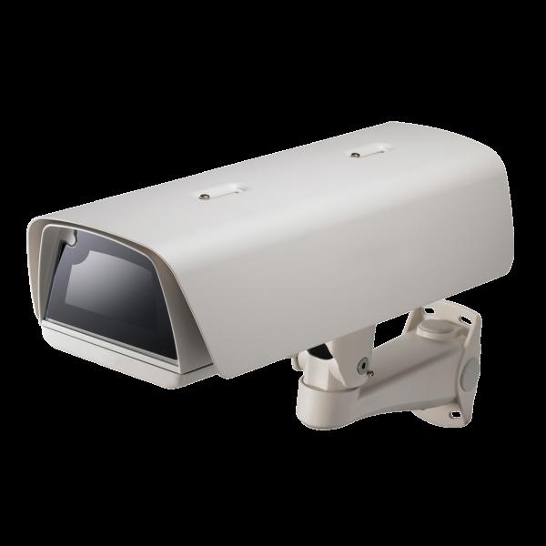 SHB-4300H_FS1