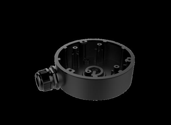 DS-1280ZJ-DM46(Black)
