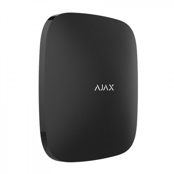 AX-HUB02B+_final