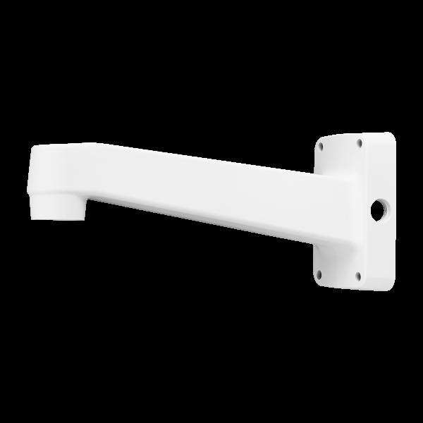 SBP-390WMW2 (1)
