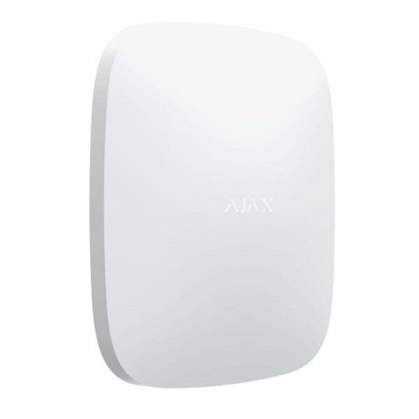 AX-HUB02W+_final_1