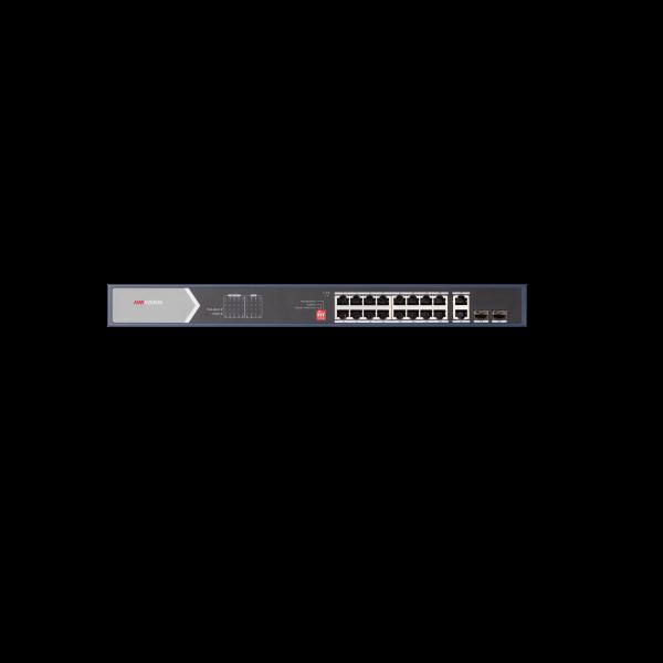 DS-3E0520HP-E(O-STD)