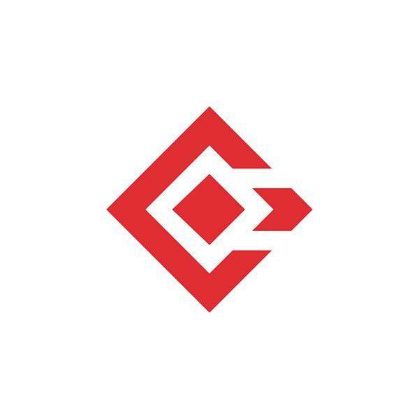 HikCentral-web