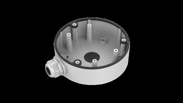 DS-1280ZJ-DM21Camvision-thumb-1280-1280