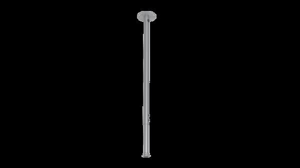 DS-1667ZJ-P-thumb-1280-1280