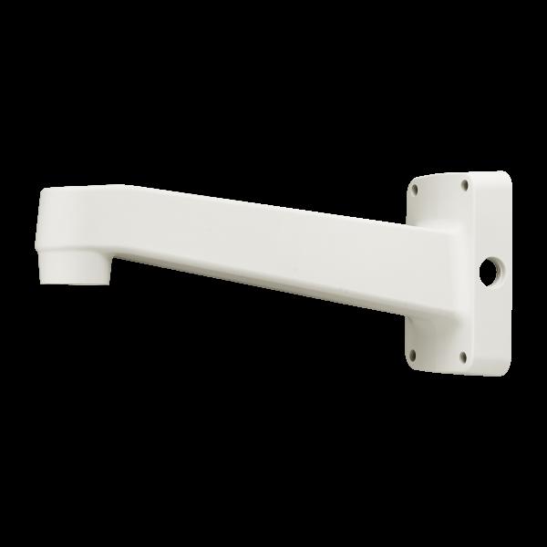 SBP-390WM2 (1)