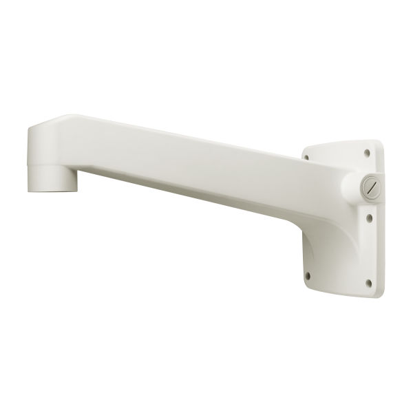 SBP-390WM1 (2)