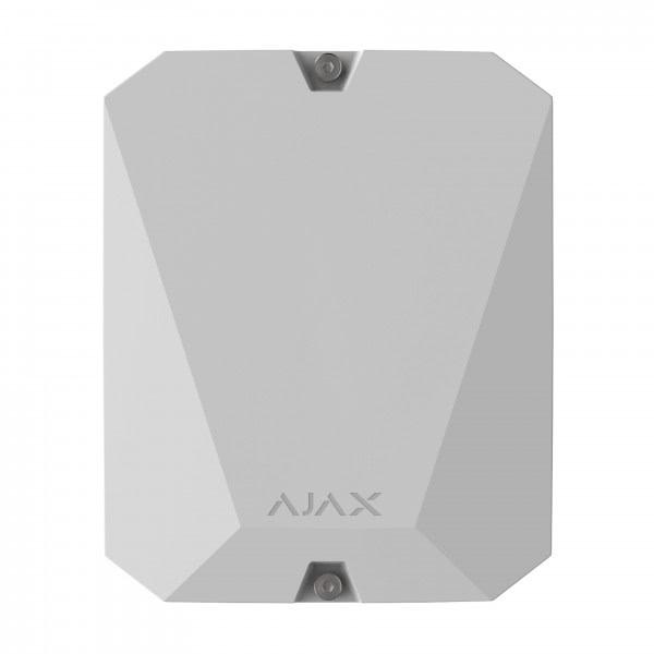 AX-MTM01W_final