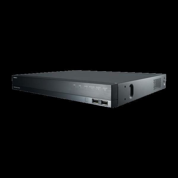 LRN-1610S