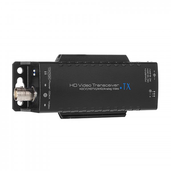 UTP101AR-HD2_final
