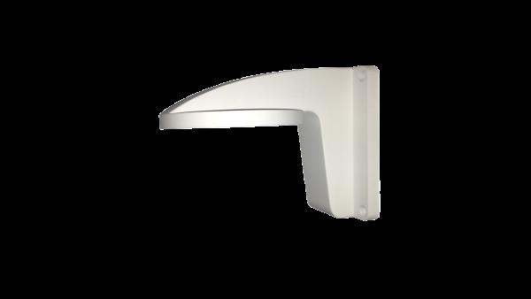 DS-1258ZJ-thumb-1280-1280