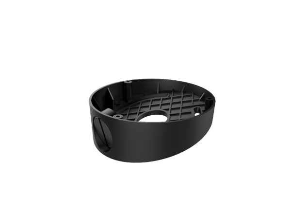DS-1259ZJBlack-thumb-1280-1280