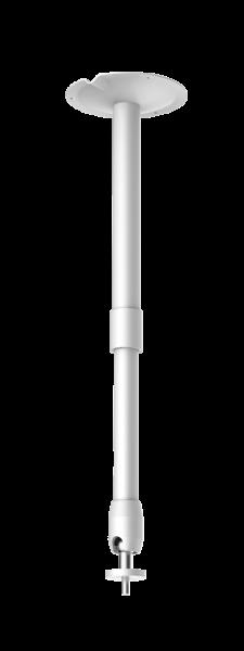 DS-1297ZJ-ES-thumb-1280-1280
