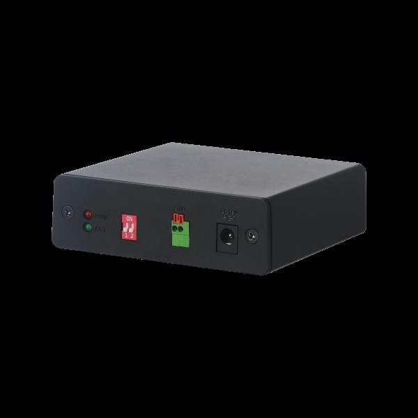 Alarm-Box