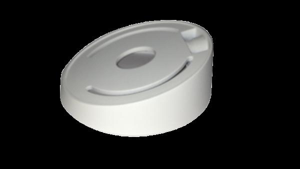 DS-1259ZJ-thumb-1280-1280