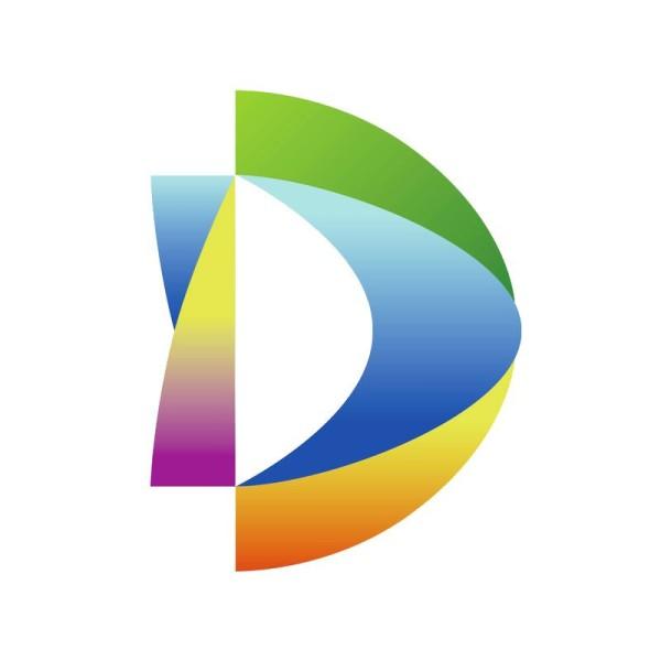 dahua-dsspro-video-channel