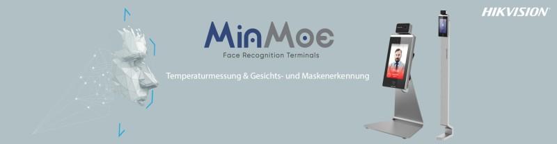 MinMoe