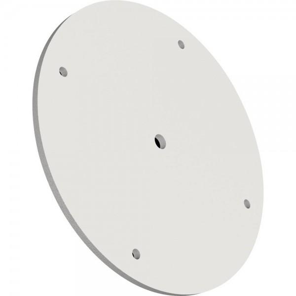 hikvision-ds-2909zj-stativ-bullet-adapterplatte-10-kg