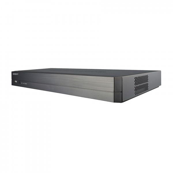 XRN-810S-2TB_final