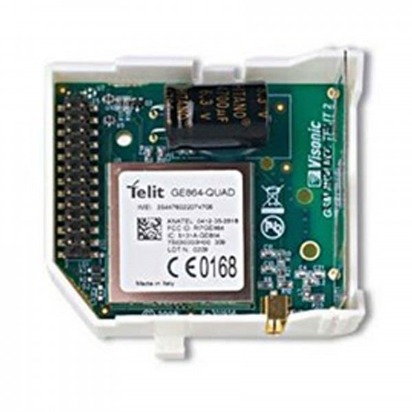 VIS-GSM350_final