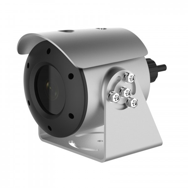 XE60--EXPLOSION-PROOF-CAMERAS_final