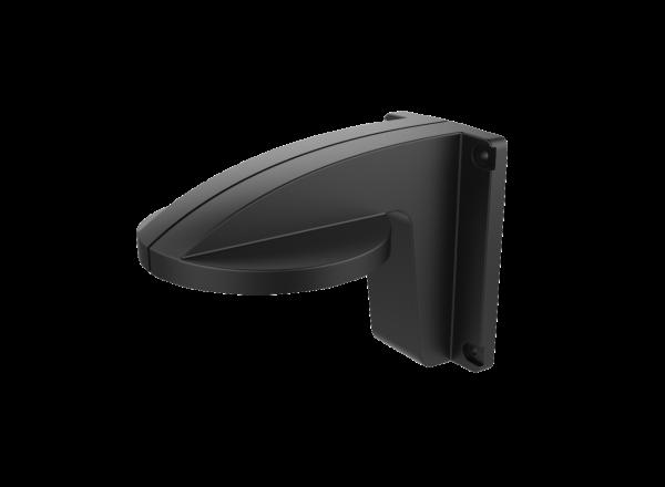 DS-1258ZJBlack-thumb-1280-1280