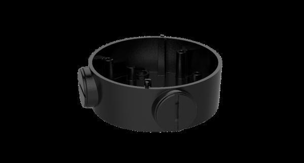 DS-1260ZJ-(Black).png.thumb.1280.1280