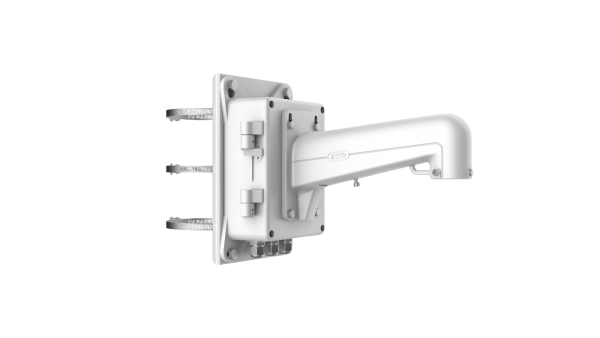 DS-1602ZJ-Box-pole.png.thumb.1280.1280