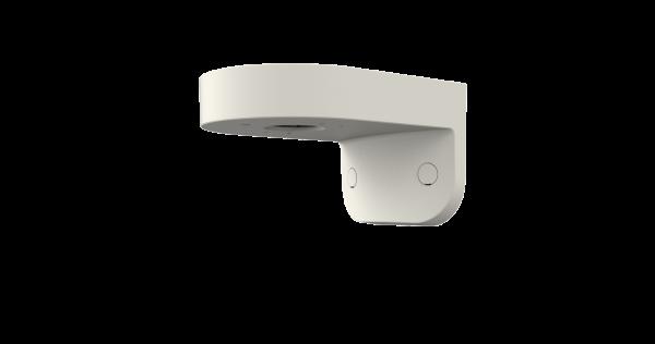 3.SBP-300WM0