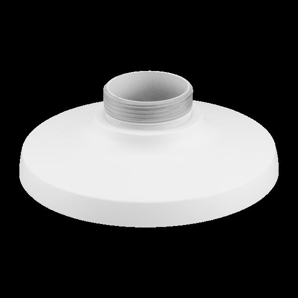 Product-Images_SBP-125HMW_20210108133020_Common