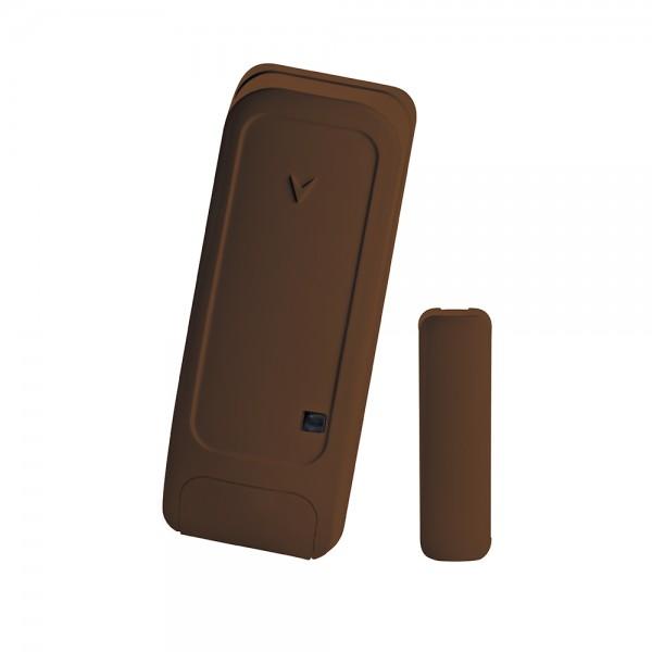 VIS-MC302E-BR